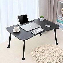 Laptop Schreibtisch Bett Mit Schlafsaal Tisch