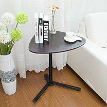 Laptop Tisch höhenverstellbar Portable Computer