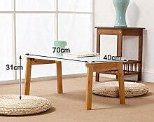 Laptop Tischbett Gebrauch Faltbares Erkerfenster