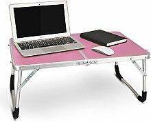Laptopständer DD Bewegen Computertisch Nachttisch