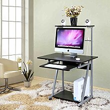 Laptopständer DD Desktop Computer Schreibtisch