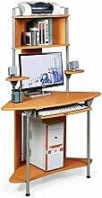 Laptopständer DD Desktop Computertisch
