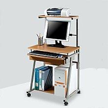 Laptopständer DD Einfache Desktop Computer