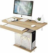 Laptopständer DD Haushalts-Wand-Tabelle, Die,