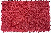 Laroom 10846–Teppich Baumwolle Churros