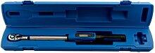 Laser 5040 5040 Digitaler Drehmomentschlüssel 1/2