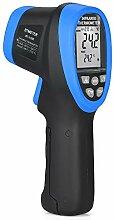 Laser Infrared Thermometer,KKmoon -50~1500℃