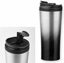 Lasergrafics-Shop Thermobecher Coffee-to-go-Becher