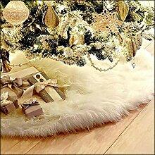lasisz weihnachtsb ume g nstig online kaufen lionshome. Black Bedroom Furniture Sets. Home Design Ideas