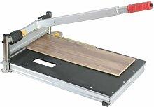 Latex Werkzeug 2100007Mehrzweck-Bodenbelag Cutter, 33cm