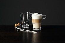 Latte-Becher-Set Senso
