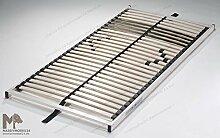 Lattenrost Flex 28 KF 90x200
