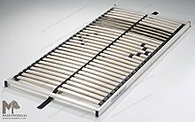 Lattenrost Flex 28 NV 140x200