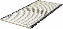 Lattenrost Roll-n-Sleep, 80x200 cm