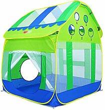 Laufgitter Laufstall Baby Home Kinder Spielhaus