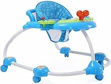 Lauflernhilfe Mehrzweck-U-förmigen Säugling