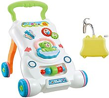 Lauflernwagen Baby Lauflernhilfe, Lauflernhilfe