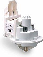 Laugenpumpe Ablaufpumpe Ersatz für Bosch 00165261
