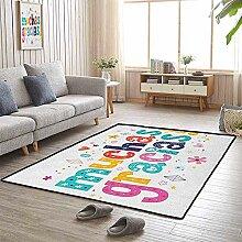 LAURE-Bereich Teppich-Spanisch danken Ihnen, mit