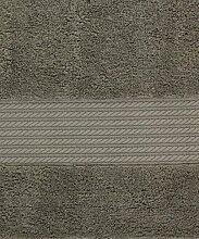 Lauren Home Greenwich Badetuch, 76,2 x 142,2 cm,