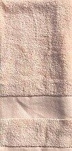 Lauren Ralph Lauren Wescott Handtuch, 76,2 x 40,6