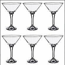 Lav Martiniglas