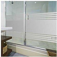 Sichtschutzfolie Dusche In Vielen Designs Online Kaufen
