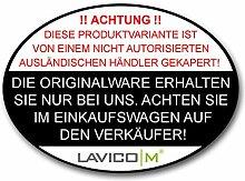 LAVICOM Sichtschutzfolie ORAFOL® Glasdekor
