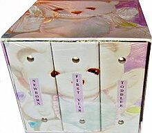 LaVie Our Baby Library Fotoalbum-Se