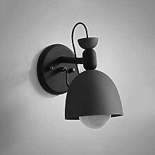 Laytter Designerlampe Nordic Minimalist Moderne
