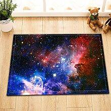 LB Universum,Nebel,Gaswolken,Stern_Flanell
