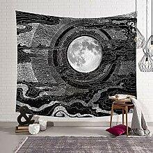 Lbyhning Wandteppiche, digital gedruckte
