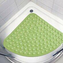 Lcjlcj Anti rutsch Matte badewanne badematte