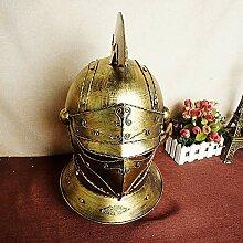 LCLZ Exquisite Roman Rüstung/Helm