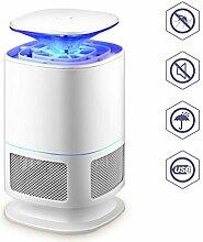LCYFBE Elektrischer Insektenvernichter
