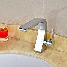 Lddpl Bad-Waschbecken-Einhebelmischer Für