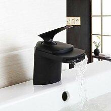 Lddpl Bad Wasserhahn Bad Waschbecken Wasserhahn