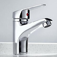 Lddpl Bester Verkauf Bad Becken Waschbecken