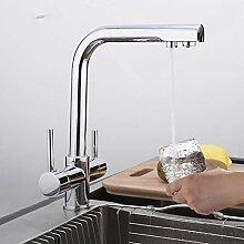 Lddpl küchenarmatur wasserfilter wasserhähne