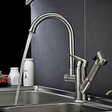 Lddpl küchenarmaturen waschbecken mischbatterie