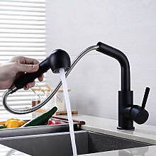 Dehnbarer Wassersparen Faucet Wasserhahn Duscharmatur Extender Bad Küche Zubehör