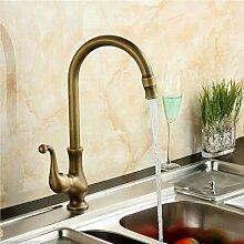 Lddpl Wasserhahn Bad Waschbecken Wasserhahn Design