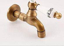 Lddpl Wasserhahn Bibcocks Wasserhahn Messing