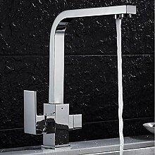 Lddpl Wasserhahn Drehen Wasseraufbereitung