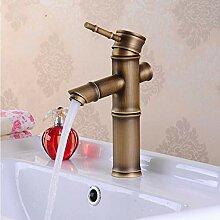 Lddpl Wasserhahn Hochwertige Einhand
