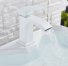 Lddpl Wasserhahn Küchenarmatur Armaturen