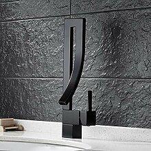 Lddpl Wasserhahn Küchenarmatur Bad Becken