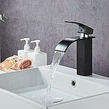 Lddpl Wasserhahn Küchenarmatur Bad Wasserhahn