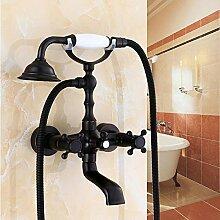 Lddpl Wasserhahn Küchenarmatur Badewanne