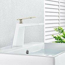 Lddpl Wasserhahn Küchenarmatur Becken Wasserhahn
